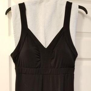 Tek Gear drytek sports dress.Has built in soft bra